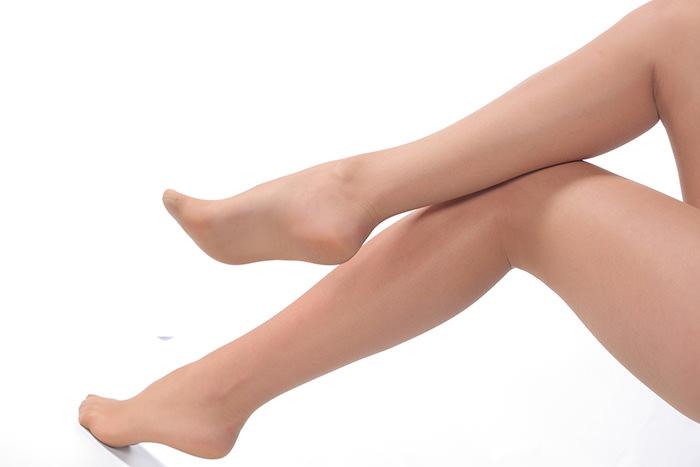 Drenaje Linfático manual tratamiento