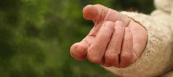 fisioterapia para mayores y geriátrica