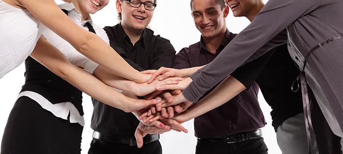 Fisioterapia colectivos y empresas