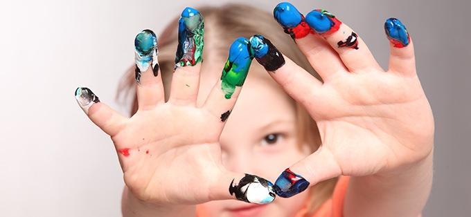 Las manos ¿Las cuidamos como se merecen?