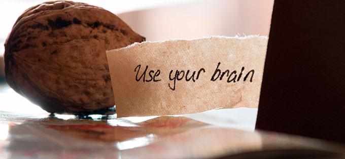 Eucinesis, entrenamiento cerebral.