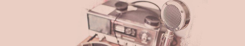bg-radio